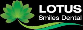 Lotus Smiles Dental